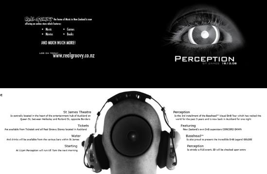 thiet-ke-in-an-brochure-hieu-qua-gia-re-dep-123rti