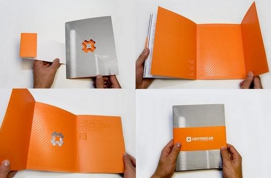 thiet-ke-in-an-brochure-hieu-qua-gia-re-dep-123rtyk