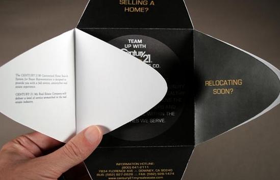 thiet-ke-in-an-brochure-hieu-qua-gia-re-dep-123rtyrm